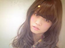 ★☆撮影モデル大募集☆ ★    その他ミニモ限定のカラー特別クーポン2700円☆他に多数のカラーメニューあります。