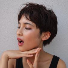 ⭐️⭐️♪♪!!撮影モデル募集!!♪♪⭐️⭐️
