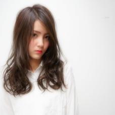 【☆十三駅徒歩5分☆】ミニモ限定価格♪最大60%off☆十三の隠れ家サロン☆