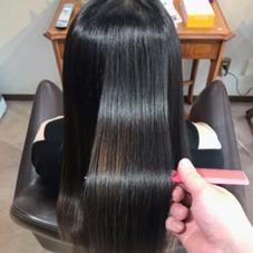 Hair Salon Linx所属の野口茂宰