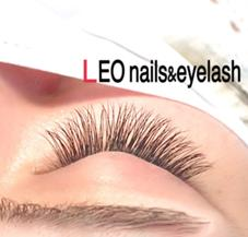LEO Nails and beauty所属のLEO Nailsand beauty
