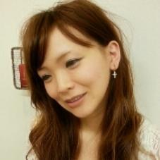 京浜東北大井町駅、限定2名無料で、パーマモデル募集