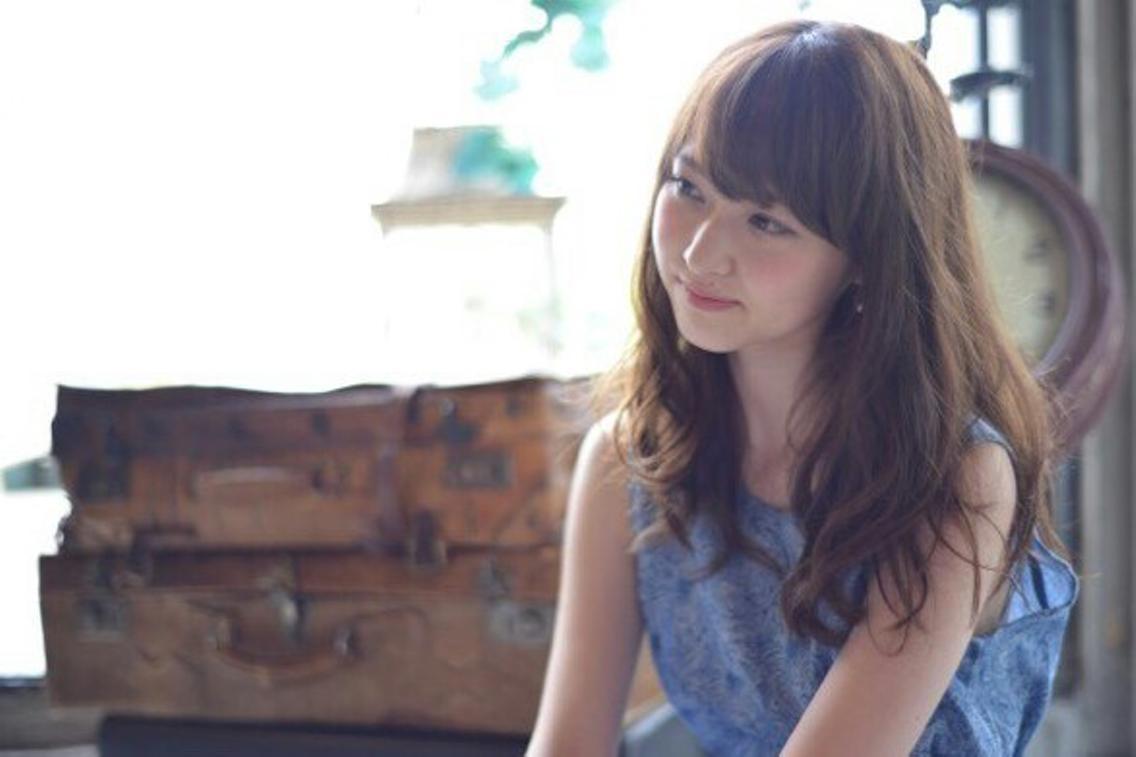 大好評♡ヘアケアキャンペーン♡最大¥2200のトリートメントをサービス!!!当日予約OK