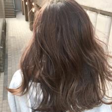 savon hair desaign casa+所属のAKANE【あかね】
