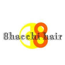 8hacchi hair factory東松山店所属のtozawashigenori
