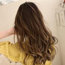 「似合う髪」より【なりたい髪】髪を変えれば他はあとからついてくる。