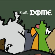 studio DOME所属の鈴木舜太