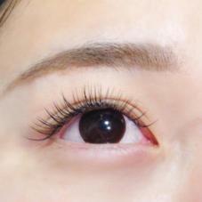 EyelashpSalon   LULU所属のLULU八事店