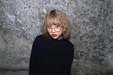 AUBE hair space 新宿本店所属の小田拓弥