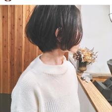 xxxy's AVEDA所属の米沢香那