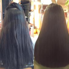 学生限定!今週限定80%オフ!!外国人風カラーならお任せください!!ヘアケア専門店で美髪を手に入れませんか?