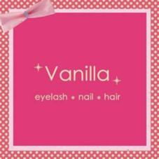 vanilla所属の石村瑛莉