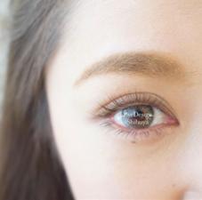 EyeDesign(アイデザイン)恵比寿店所属の野崎葵