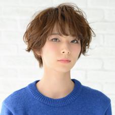 【当日予約あり】美容師、美容学生限定クーポンあり!minimo限定クーポン⭐️EARTH 小田原店