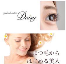 eyelashsalonDaisy所属の沓名香織