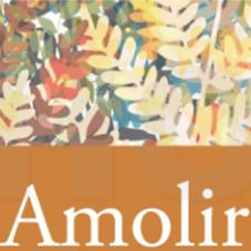 Amolir(アモリール)所属のAmolirnail