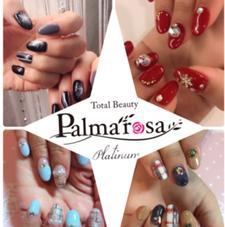Palmarosa  Platinum所属の麻布十番パルマローザプラチナム予約専用