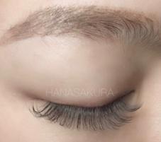 Nail&EyelashLICObyHANASAKURA所属のスタッフmako