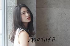 MOTHER所属の【カラーリスト】大内雅斗