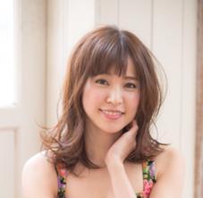 CL i CHairStudio北口店所属の大津礼騎