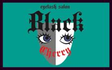 eyelash salon Black  Cherry所属の黒崎光俊