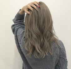 Hair garden Rold所属の西脇勇也
