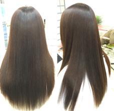 links   for  hair所属の太田優児