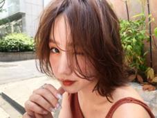 【阪急茶屋町出口から近く‼️】⭐クセ毛の方に人気のチューニング⭐他お得な50%offメニューございます‼️