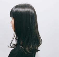 INDEX所属の遠藤紗綾子