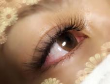 eyelash salon Remi所属のeyelashRemi
