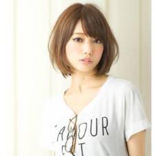 6/18(日)カットモデル募集