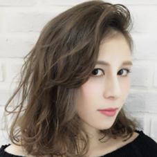 ★モテ髪に大変身★【国立駅のすぐそば!!】