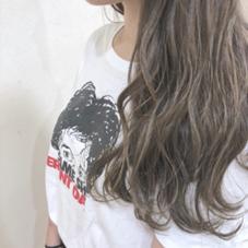 ❁当日OK❁話題のイルミナカラー♡極上オージュアヘッドスパ♡格安でできます✄心斎橋❣徒歩3分❣