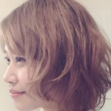 Kubu hair所属の佐藤隆之