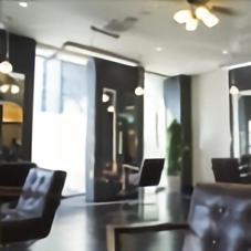 HAIR MAKE ROSY 北18条店所属のHAIR MAKE ROSY 北18条店