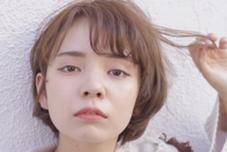 angels経堂所属の指田健悟