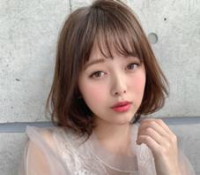 karen所属の❤️必ず可愛く❤️小峰孝太