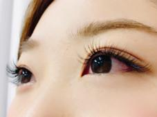 eyelash salon  iara所属のeyelash★iara