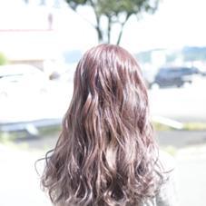 Hair Studio Re:Make所属の奥谷康平