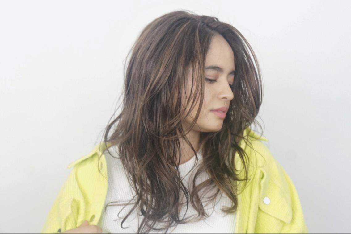 【無料】パーマモデル様募集!3/25(土)