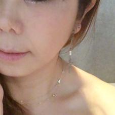 有名人も通う✨口コミNo. 1サロン☆本気の肌質、体質改善❣️シンプルネイル