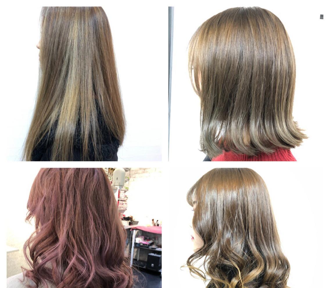 カットモデル、カラーモデル、雰囲気を変えたい方髪の毛を癒しましょう!メンズも是非連絡してください
