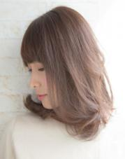 alm hair【アルム ヘアー】所属のアルムヘアーalmhair