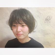 ⭐️4月30日まで期間限定⭐️新大阪.東三国cut.color.parm全て¥2000‼︎