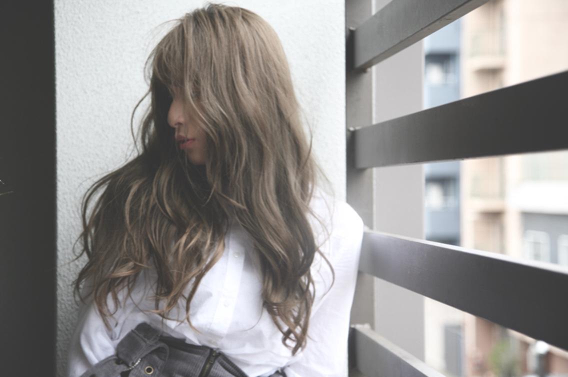 本日限定クーポン【⭐️カラーの当日予約OK⭐️】外国人風カラーなどが得意な渋谷、恵比寿、広尾    NY発の日本初出店NEWサロンです❗️イルミナカラー、アディクシーカラーなど多数の種類があります。