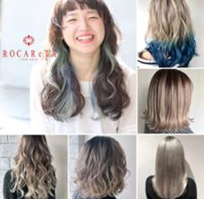 似合わせカットで貴方だけの髪型に✂︎*プラスメニューもあります(^^)