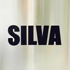 Hair&Make SILVA所属のHair&Make SILVA