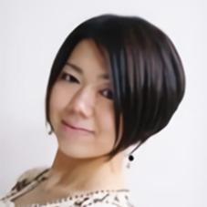 Hair&Make SILVA所属の今野麻衣子