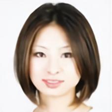 Hair&Make SILVA所属の山崎孝則