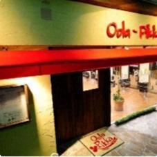 Oola-Pikka所属の村瀬圭